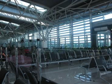 Aeroporto Bratislava